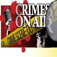 crimesonairlogo