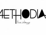 Προσφορά για Θεατρική παράσταση METHODIA