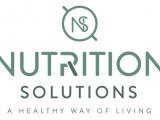 Κέντρο Διατροφής Nutrition Solutions